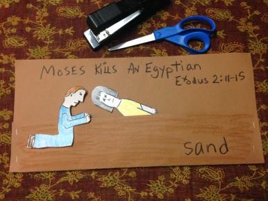 childrensbiblelessons.blogspot.com